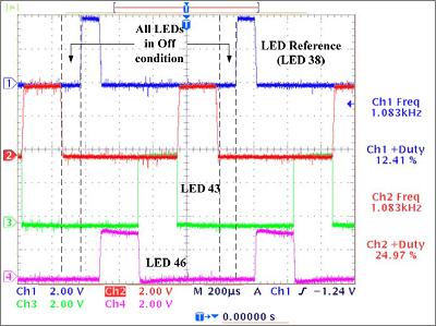 中赤外LEDを使用したガス分析に関する論文 について04