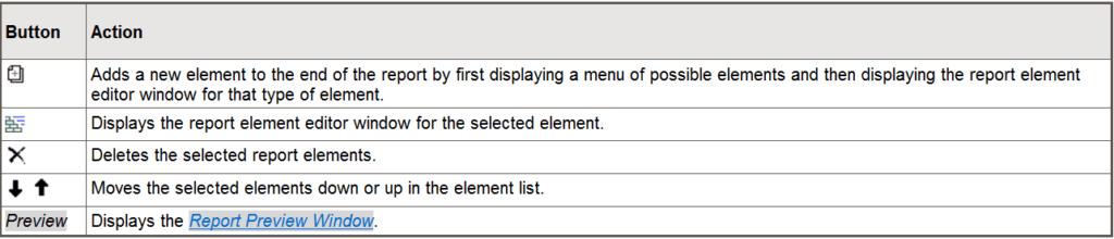 ④レポートの生成機能について02