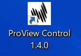 ProView操作方法06